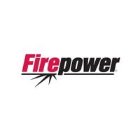 http://firepoweronline.com/