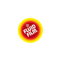 http://www.fluid-film.com/