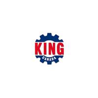 http://www.kingcanada.com