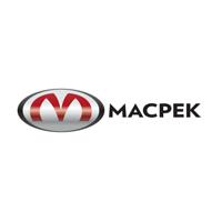 http://www.macpek.com/