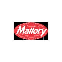 http://www.malloryindustries.com/