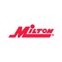https://www.miltonindustries.com/